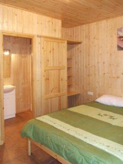 habitaciones bungalow interior 2